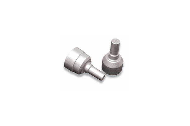 Outer Race for CV Joint