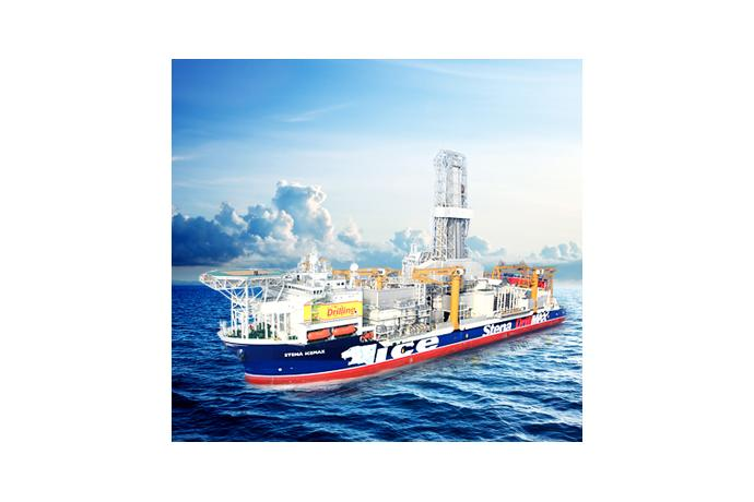 Product Information of Offshore