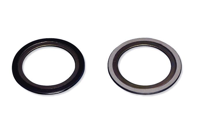 Inner Ring Type