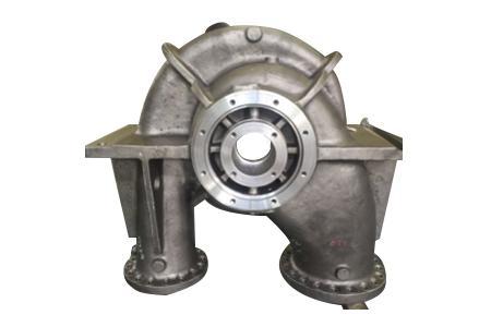 펌프 & 밸브