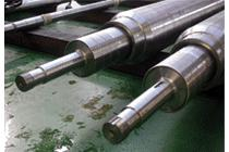 Industrial Machines Parts