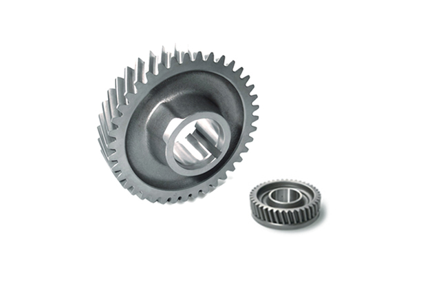 MAIN 1ST GEAR TRANSMISSION GEAR