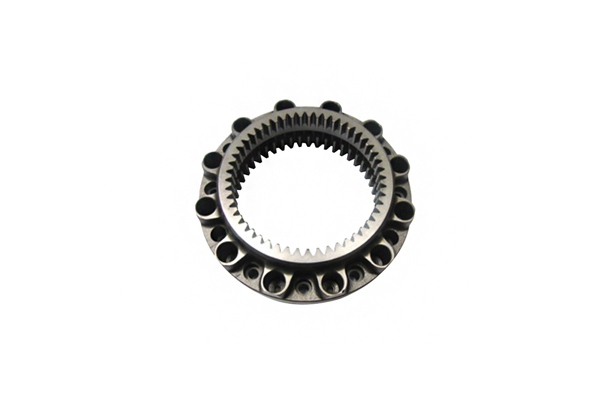 T/M GEAR RING