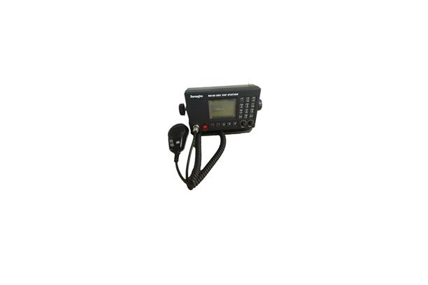 VHF RADIO Systems