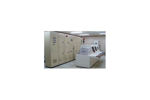 조류관측시스템