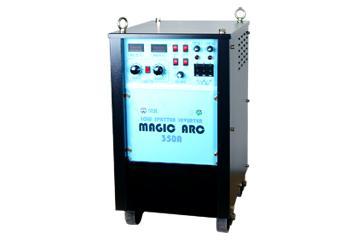 MAGIC ARC 350A 500A 600A