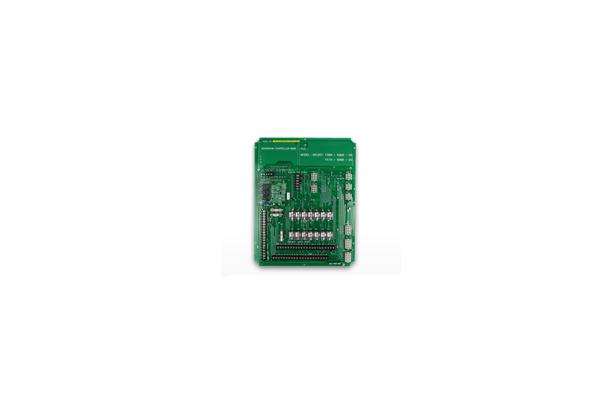 ASCP-CMS3.1(ASCP-10 MAIN BOARD)