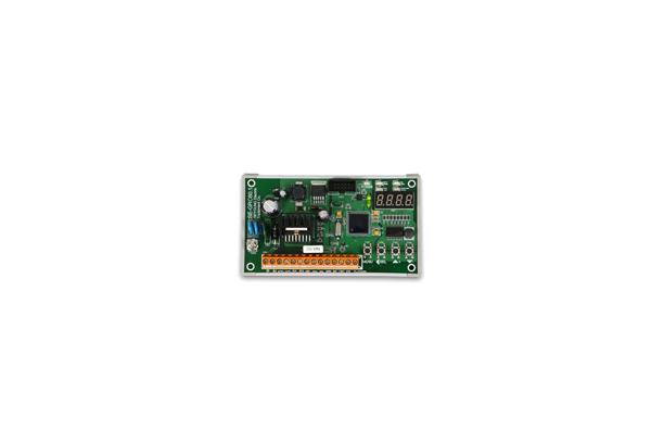 GRC-60.1(Actuator Controllers)