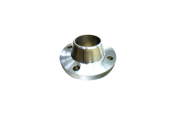 ASME FLANGES (WELDING NECK)