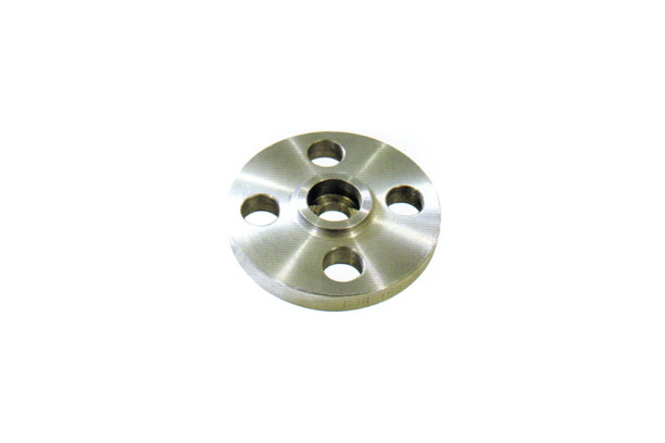 ASME FLANGES (SOCKET WELDING)