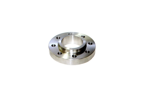 ASME FLANGES (LAP JOINT)