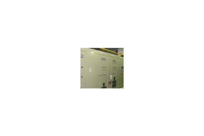 LV Panel