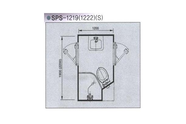 SPS-1219(1222)(S)