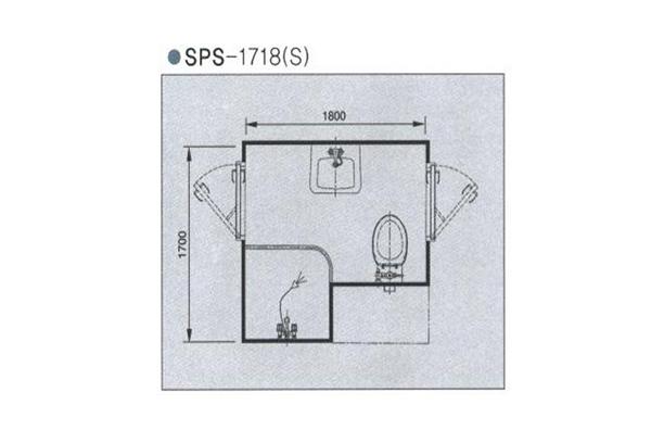 SPS-1718(S)