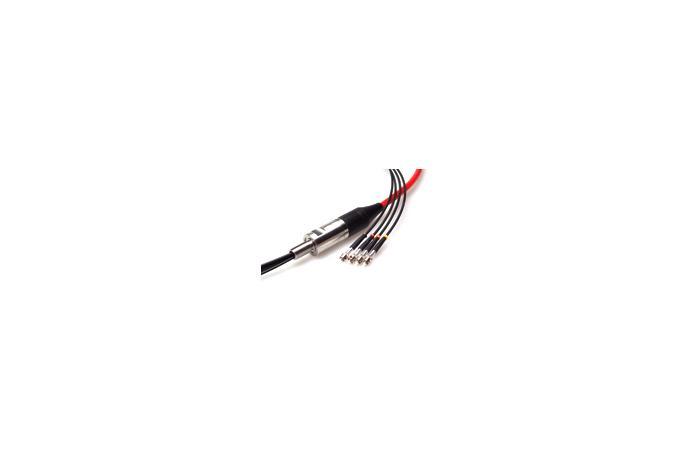 MacArtney - OptiLink Fibre Penetrator