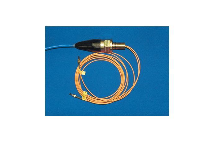Optical Penetrators - Hydro Group