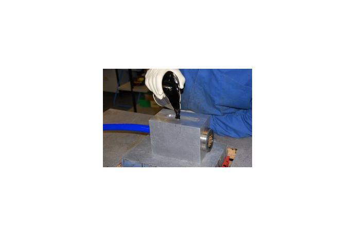 C200 Encapsulation Polyurethane