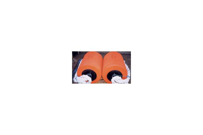 Surface Buoyancy - General Surface Support Buoys
