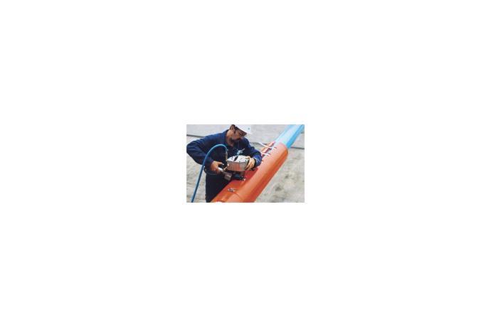 Cable & Flowline - Uraduct®+
