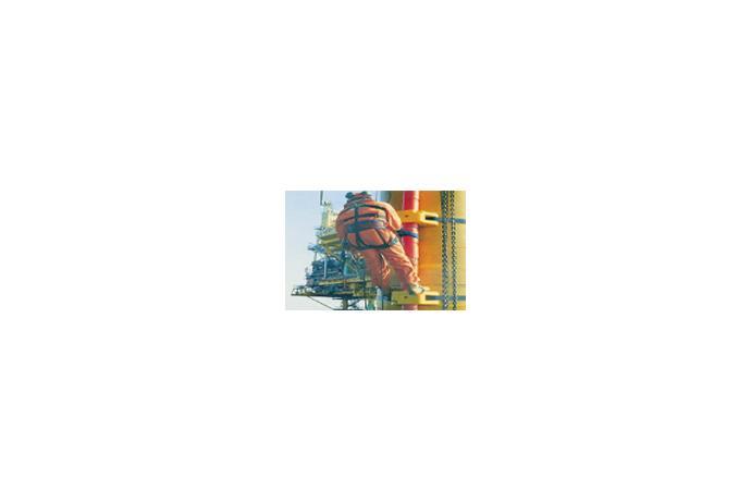 Cable & Flowline - Uraduct® Retrofit Riser System