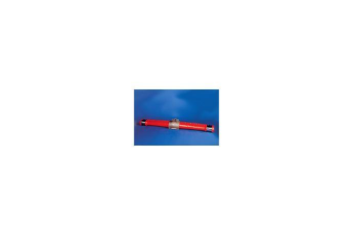 Cable Handling - Cumberland Slider