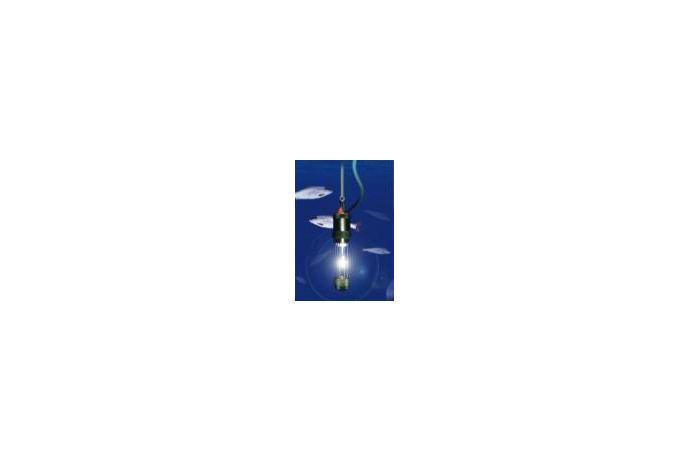 수중카메라 - Hydro-Lite 400-Hydro Group