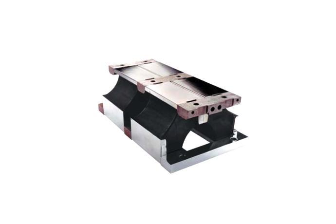 Anti Vibration - Metalastik® type D series,Super D & DX mountings