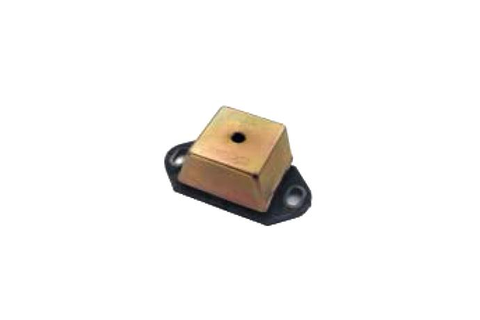 Anti Vibration - Metalastik® type HT Cushyfloat™