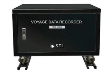 Voyage Data Recorder (VDR)