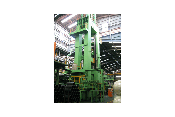 1,500TON*6M DEEP DRAWING PRESS