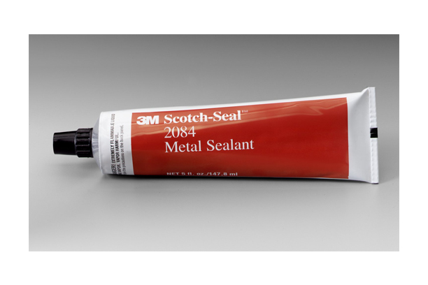 3M Scotch-Seal™ Metal Sealant 2084