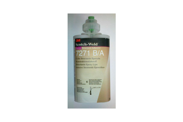 3M™ Scotch-Weld™ 7271 B/A