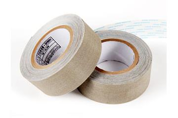EMI Metal Thread Tape