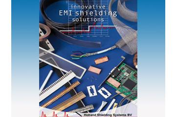 EMI / RFI Shielding Product