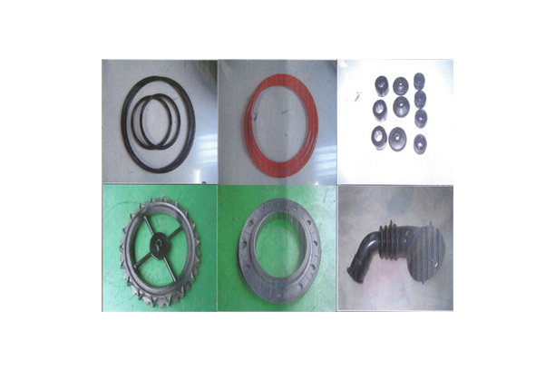 PROTECT SYSTEM(Heavy Industrial Hose)