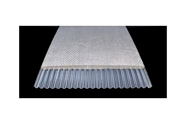 PBD (Plastic board drain)
