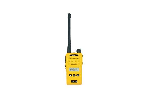 Two-way Radio VHF