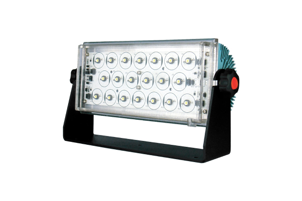 LED Working Lamp