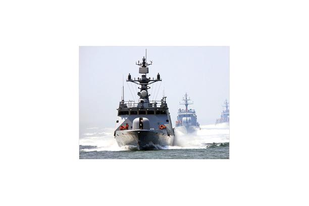 ROK Navy