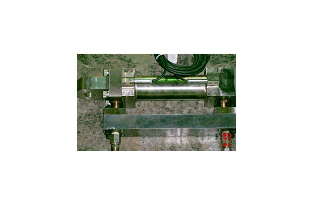 Position Control Sensor cylinder