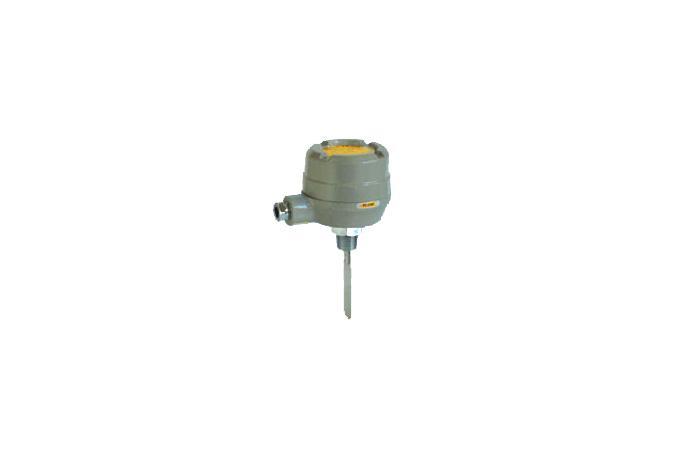 Electronic Pressure Transmitter