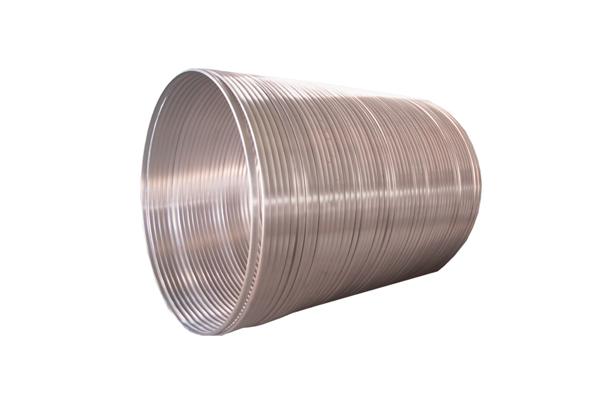 Slide Ring
