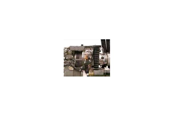천마 PPU(POWER UNIT 정비부문)