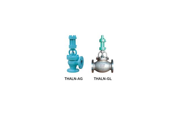 Hydraulic Linear Actuator (Hydraulic Actuator)