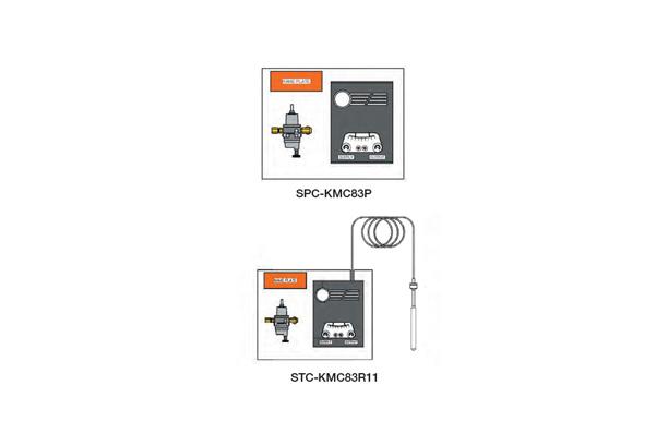 P&P Controller (Controller)