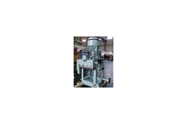 Hydor Power Unit