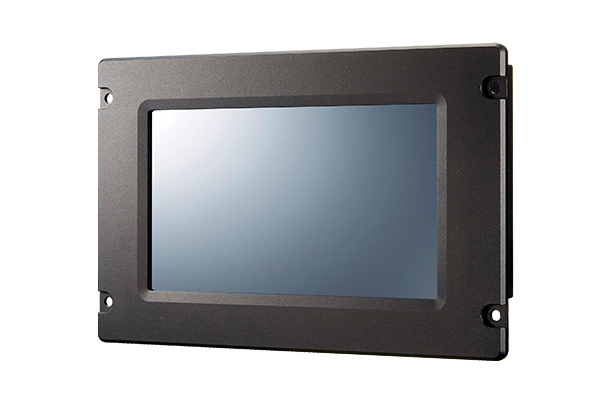 7 Inch Embedded Touch Panel