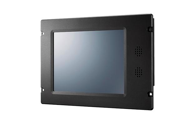 12.1 Inch Marine Panel PC