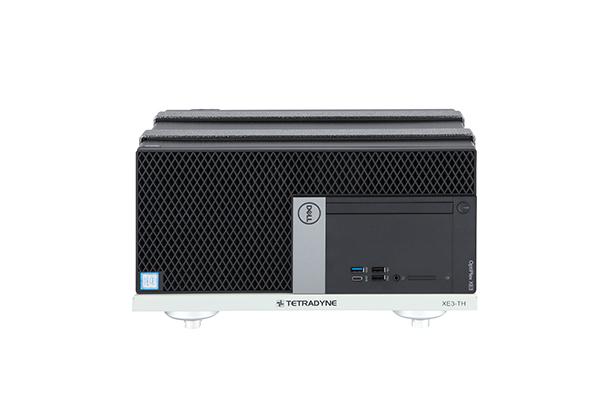 Dell Optiplex XE3 MT With Anti-Vibration