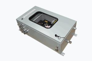 TRO Sensor Unit
